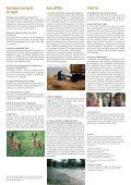 L'écologie dans la construction pour une meilleure qualité de vie. - Page 4