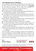 BARBARA WAGNER - SPD Frankfurt am Main - Seite 2