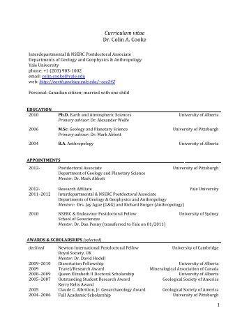 r sum jay patton online example good resume template geologist resume mine geologist resume and chemistry