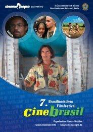 Der Programm-Flyer zum Download - Cinema, Kurbelkiste und Die ...