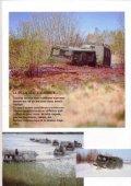 Hägglunds BV 206 carrier - Page 3