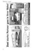 Download von Heft 2007/1 - fcw-kurier.de - Page 2