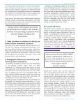 Informed Consent - Consumer Quality Initiatives - Page 3