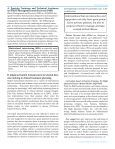 Informed Consent - Consumer Quality Initiatives - Page 4