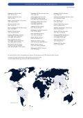 regionale entwicklung in lateinamerika - KfW Entwicklungsbank - Seite 2