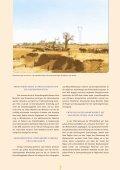 regionale entwicklung in lateinamerika - KfW Entwicklungsbank - Seite 7