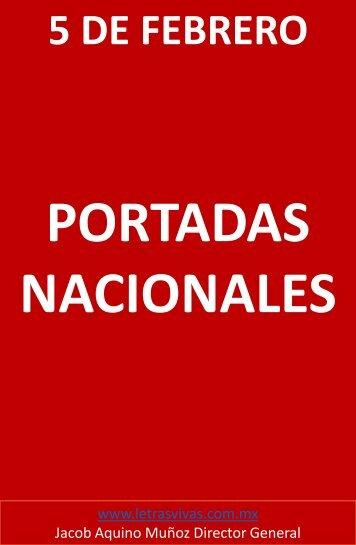 Portadas-05-FEBRERO