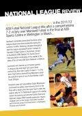 SERIES ONE DUNEDIN - Futsal4all - Futsal - Page 4