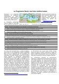 Fiche de divulgation Euromed 2009/2 - Commission Méditerranée ... - Page 2