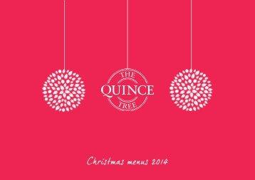 the-quince-tree-xmas-menu