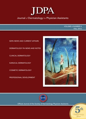 Six Ways to Grow Your Practice Journal of Dermatology for ... - Kareo