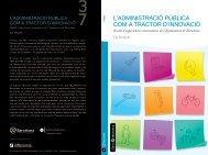 Descarregueu-vos el llibre complet - 22@ Barcelona