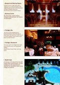 Boutique Hotel - Page 2