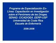 ppt Mary Meza.pdf - Universidad de Costa Rica