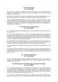 GoBS - Signaturportal.de - Seite 3