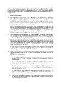 GoBS - Signaturportal.de - Seite 7
