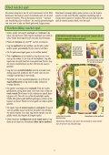 Spelmateriaal - Forum Mortsel - Page 2