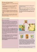 Spelmateriaal - Forum Mortsel - Page 4