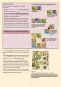 Spelmateriaal - Forum Mortsel - Page 5