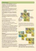 Spelmateriaal - Forum Mortsel - Page 6