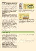 Spelmateriaal - Forum Mortsel - Page 7