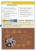revista da associação empresarial do concelho de cascais - Page 2