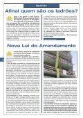 revista da associação empresarial do concelho de cascais - Page 4