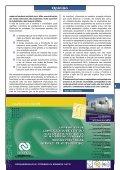 revista da associação empresarial do concelho de cascais - Page 5