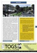 revista da associação empresarial do concelho de cascais - Page 7