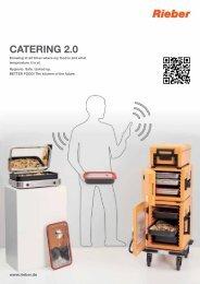 catering 2.0 - BGL Rieber