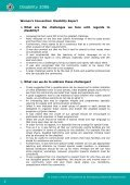 Discussion Output - The World Federation of KSIMC - Page 2