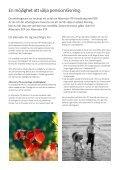 Alternativ ITP från SPP - SPP413 - Page 2