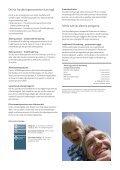 Alternativ ITP från SPP - SPP413 - Page 3
