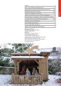 Würenloser Nachrichten 4/2010 - Gemeinde Würenlos - Page 3