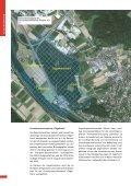 Würenloser Nachrichten 4/2010 - Gemeinde Würenlos - Page 6