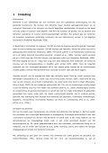 Zorgen op afstand (pdf) - In voor zorg! - Page 6