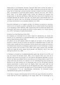 Zorgen op afstand (pdf) - In voor zorg! - Page 7