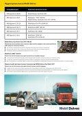 Mercedes-Benz - Mobil™ в России   Синтетические моторные ... - Page 3