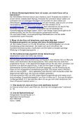 Kneipp-Gunzenhausen – F.A.Q. (Frequently Asked Questions Oft ... - Page 2