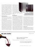 Schweizer Wertanlage Schweizer Wertanlage - Seite 2