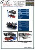 lista de precios elevadores - SEYSU Hidraulica SL - Page 3