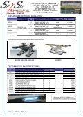 lista de precios elevadores - SEYSU Hidraulica SL - Page 4