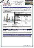 lista de precios elevadores - SEYSU Hidraulica SL - Page 7