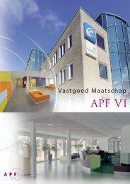 Vastgoed Maatschap - Iex