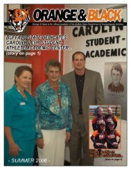 Click Here for PDF - Buffalo State College Athletics