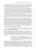 SILVA, Neilton da. A relação homem-natureza mediada pela - Page 2
