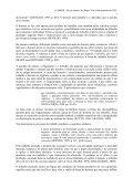 SILVA, Neilton da. A relação homem-natureza mediada pela - Page 3