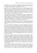 SILVA, Neilton da. A relação homem-natureza mediada pela - Page 5