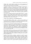 SILVA, Neilton da. A relação homem-natureza mediada pela - Page 6
