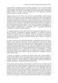 SILVA, Neilton da. A relação homem-natureza mediada pela - Page 7